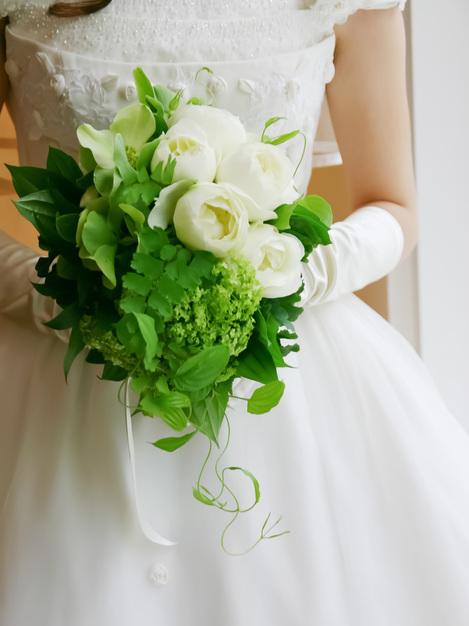 mariko-bouquet1-2.jpg