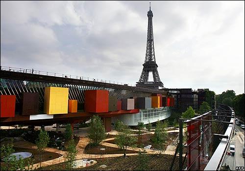 1406-musee-du-quai-branly-cfbee.jpg