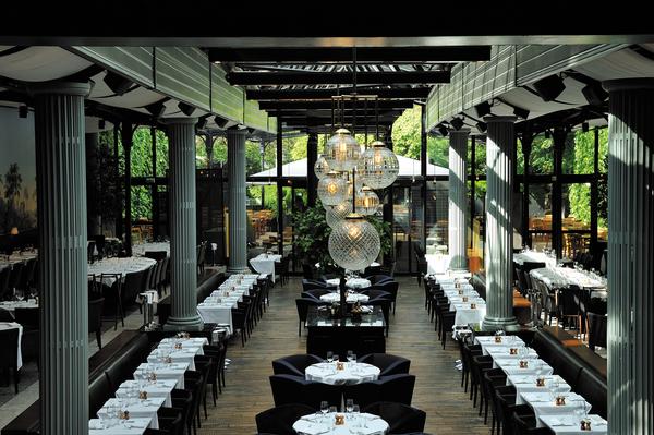 78-restaurant34.jpg