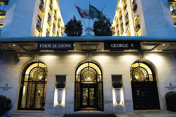 Four-Seasons-Hotel-George-V-2.jpg