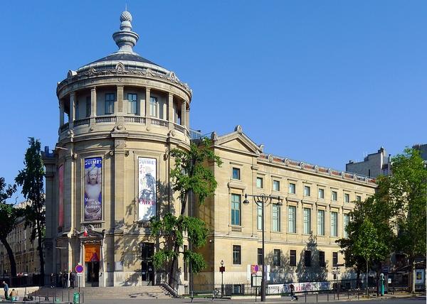 P1030795_Paris_XVI_place_dIéna_musée_Guimet_rwk.jpg