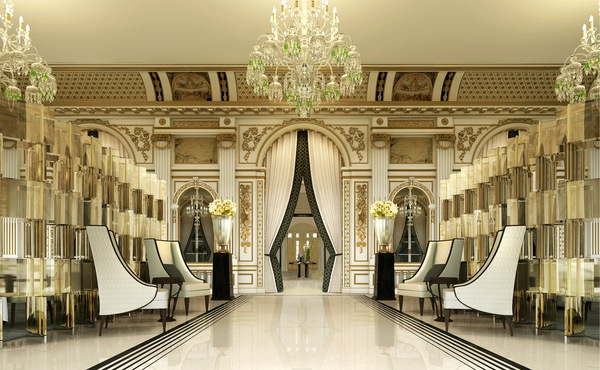 The-Peninsula-Paris-lobby.jpg