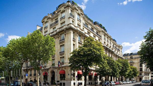 paris-hotel-raphael-326822_1000_560.jpg