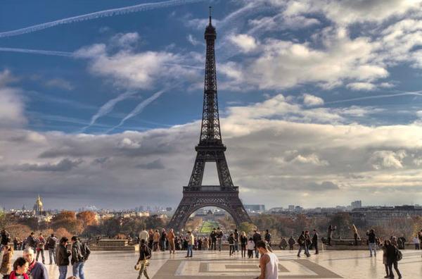 trocadero_eiffel_tower.jpg