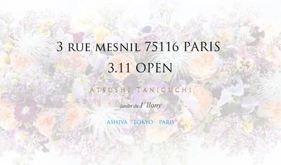 facebookpage-parisopen.jpg
