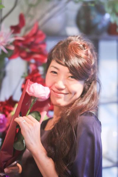 20121027-IMG_0002-2.jpg