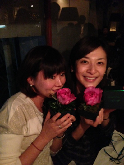 fragrancebox3-2.jpg