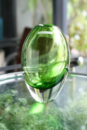 Henry Dean V.ball hige green.jpg
