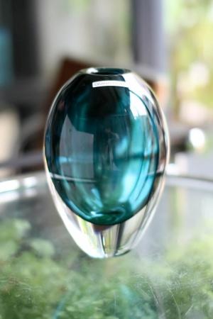Henry Dean V.ball high turquoise.jpg